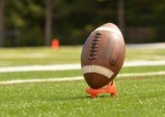 Farmington Football Falls to New Canaan in State Tournament Quarterfinals New Canaan, Connecticut, High School, Football, Fall, Sports, Soccer, Autumn, Hs Sports