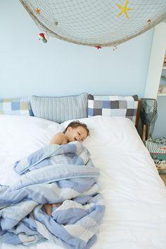 #kids #blanket #quilts #family @henryandbros