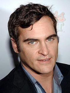 Joaquin Phoenix Famous Scorpio :)  #skorpio #Joaquin Phoenix