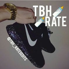Like for a group TBH and Rate #tbh #rate #rates #tbhs #tobehonest #like4like #likeforlike