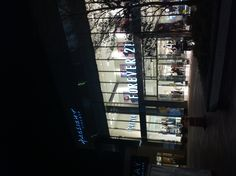 The new Arclight & Forever 21 #WestfieldUTC