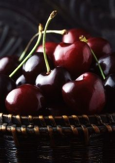 Still life photography...something so simple, yet takes a gifted photographer to get it right