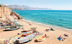 """""""The pound-to-euro exchange rate has increased the most over the past six months, largely as a result of the on-going eurozone crisis. It is up by around 5.7pc, giving buyers with a £125,000 budget €8,563 more to spend. Currently Costa Blanca, Spain, offers the most space for money in Europe."""