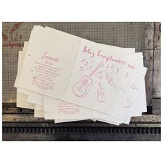 Restocked & ready for ya! 🌿 . . . . . . .  #madeinamerica #handmade #usamade #shoplocal #shopsmall #usamade #eco #sustainable #letterpress #stationery