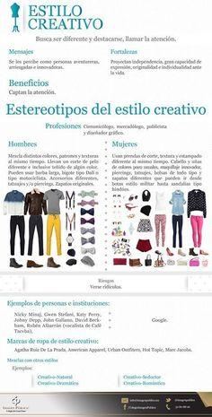 Cuál es tu estilo? New Outfits, Fashion Outfits, Girl Fashion, Womens Fashion, Fashion Design, Build A Wardrobe, Wardrobe Basics, Capsule Wardrobe, Michelle Obama