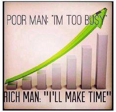 http://evpo.st/15MNKSU Who's ready for #financial #freedom #ItWorksGlobal #entrepreneur #sahm #earnmoney #directsale