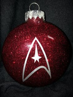 10 Great Geek Christmas Ornaments - Neatorama   Christmas and ...