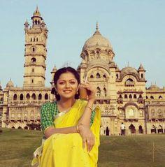 JanmashtamiSpecial: Drashti Dhami reveals her festive plans : Tv Talks