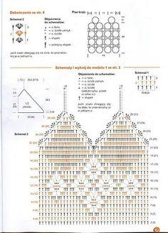 21bb4c17aad1815fdc7dab3bf4b684e9.jpg (368×512)