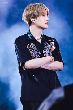Read 🐺Capitulo Jungkook and his predestined🐺 from the story αgυѕтᎠ Jimin, Min Yoongi Bts, Min Suga, Bts Bangtan Boy, Namjoon, Taehyung, Daegu, Mixtape, Rapper