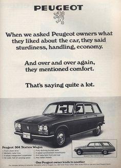 1000 images about auto on pinterest peugeot citroen ds. Black Bedroom Furniture Sets. Home Design Ideas