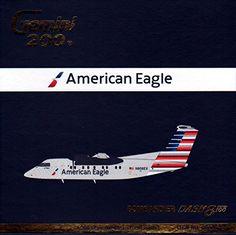 Gemini200 American Eagle Dash 8-100 Airplane Model (1:200... http://www.amazon.com/dp/B01AO5TROA/ref=cm_sw_r_pi_dp_CuOhxb04RMY22