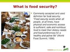 Food Security, Nutritious Meals, Healthy Life, Beef, Healthy Living, Meat, Steak