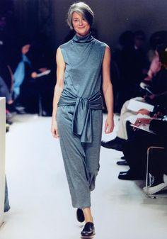 Tableau Du Leather Femme 15 Images Fashion Cuir Meilleures qztPOP