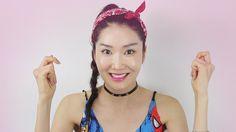 Perfect Translucent Makeup