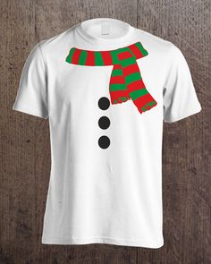 1 in t shirt printing, Personalised products, - TShirt Print Online Customise T Shirt, Snowmen, Printed Shirts, Sassy, Embroidery, Clothing, Mens Tops, Prints, Fashion