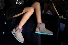Ugg Boots #Ugg #Boots this is ugg boots very cheap just need $149.99 to you 2014