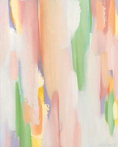 The Pink Pagoda: Q & A with Dallas Artist Ann Jackson
