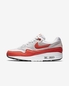 best value 7c0f8 09ba5 Nike Air Max 1 Women s Shoe