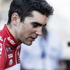 Tony Gallopin | Flickr - Photo Sharing!