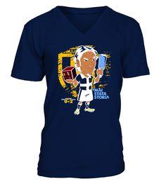 MAISTATASTORIA DERBY  TSHIRT  #image #shirt #gift #idea #hot #tshirt #idea