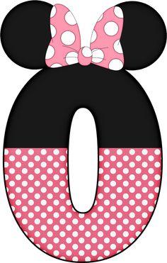 Mickey e Minnie - SI_Ratinha_Feliz_Alpha (27).png - Minus