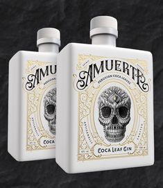 Drinks Logo, Bar Drinks, Gins Of The World, London Gin, Gin Distillery, Best Gin, Gin Brands, Dry Gin, Beverage Packaging