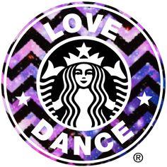 option #4 for @Love Dance