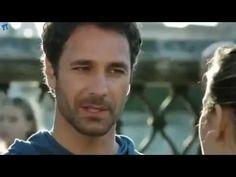 Film romantici ANGELI una storia d'amore IL    FILM COMPLETO ITA