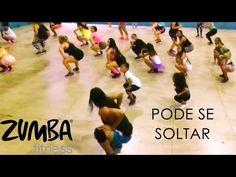 ZUMBA - Bumbum de Metralhadora   Mc Japão   Professor Irtylo Santos - YouTube Zumba Fitness, Health Fitness, Zuma Dance, Professor, Pilates, Youtube, Yoga, Sports, Chocolate
