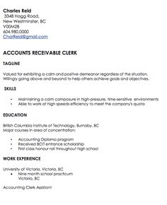 Bilingual Advocate Cover Letter - http://resumesdesign.com/bilingual ...