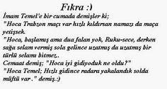 resimli sözler aşk/facebook/komik/anlamlı/kısa