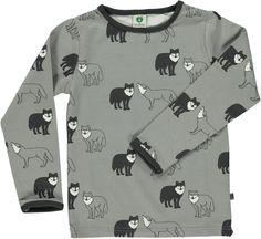 851096e44830 253 Best Kids Clothes
