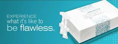 Instantly Ageless Wrinkles be gone for 8 hours works in 2 minutes or less