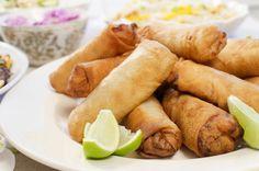 Ukemeny for uke 8 Hot Dog Buns, Hot Dogs, Allrecipes, Sweet Potato, Food And Drink, Potatoes, Tasty, Bread, Vegetables
