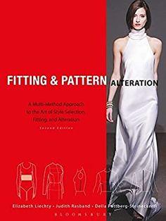 271 Best Books Vintage Sewing Fashion Design Patternmaking Images In 2020 Patternmaking Vintage Sewing Fashion Design