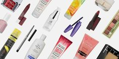 Drugstore Beauty Products We Like Better Than the Fancy Brands. The affordable drugstore gems you need to know about