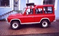 Automobile Romanesti - Aro - Aro 246 Old Jeep, Jeep 4x4, Pretty Pictures, Automobile, Van, Vehicles, Cute Pics, Car, Cute Pictures