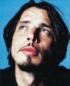 Chris Cornell - Pearls and Swine Bereft of Me