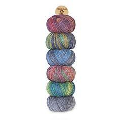 on line Chaussettes laine laine schoeller différentes couleurs Nouveau laine vierge stahl