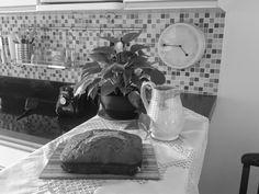 Blog da Gavioli: Bolo de aveia com castanhas e frutas secas