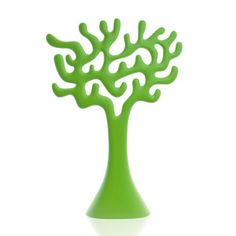 Tree Space Divider Green, 1.399€, now featured on Fab.