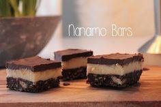 At Maria's: Kolottaako suklaahammasta?