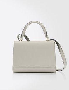 Max Mara bag, Spring Summer 2015 collection