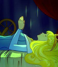 Aladdin Princess, Flame Princess, Treasure Planet, Big Hero 6, Disney Fan Art, Tarzan, Maleficent, The Little Mermaid, Beauty And The Beast