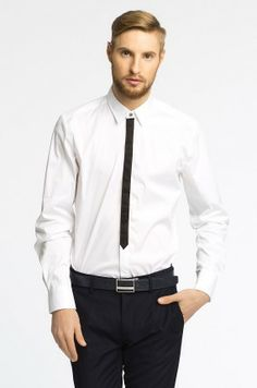 Antony Morato, Shirt Dress, Mens Tops, Shirts, Dresses, Fashion, Vestidos, Moda, Shirtdress