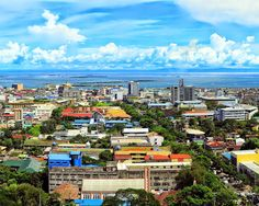 Cebu is a province of the Philippines. Travel Trolley has a wide range of information about Cebu whether its about nearby hotels, Flighs and Local attractions in Cebu ( Philippines ) Philippines Cebu, Philippines Travel, Travel Trolleys, Visayas, Mindanao, Cebu City, Local Attractions, Best Hotels, San Francisco Skyline