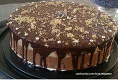 posna-torta-sa-orasima-i-plazmom-ecd5d7b3c1061083ce2252f24f51d9ea_view_l