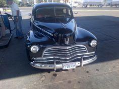 1950s or older