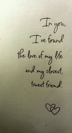 Unique & romantic love quotes for him from her, straight from the heart. Love Quotes for Him for long distance relations or when close, with images. Love Quotes For Her, Cute Quotes, Great Quotes, Love Of My Life, Quotes To Live By, Random Quotes, Love Quotes For Wedding, Come Home Quotes, So In Love